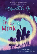 In a Blink Book PDF