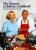 The Sinatra Celebrity Cookbook