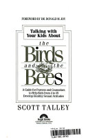 Talking with Your Kids about the Birds and the Bees