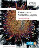 Visualization Analysis and Design