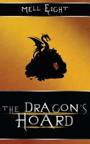 The Dragon s Hoard