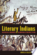 Literary Indians