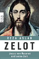 Zelot image