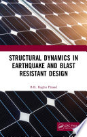 Structural Dynamics In Earthquake And Blast Resistant Design Book PDF