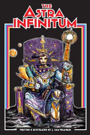 The Astra Infinitum