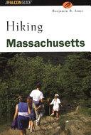 Georgia - Off the Beaten Path