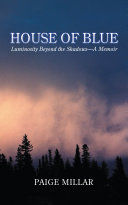 House of Blue [Pdf/ePub] eBook