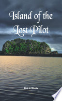 Island of the Lost Pilot Book PDF