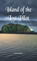 Island of the Lost Pilot