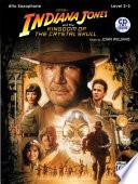 Indiana Jones and the Kingdom of the Crystal Skull