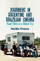 Pdf Journeys in Argentine and Brazilian Cinema