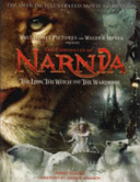 The Chronicles of Narnia   The Lion  the Witch and the Wardrobe Book PDF