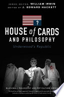 House Of Cards U's Tv Series 61 Success Secrets 61 Most Asked Questions On House Of Cards U's Tv Series What You Need To Know [Pdf/ePub] eBook