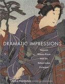 Dramatic Impressions