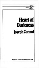 Heart Darkns E