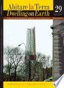 Abitare La Terra N 29 2011 Dwelling On Earth