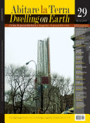 Abitare la Terra n.29/2011 - Dwelling on Earth