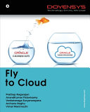 Pdf Fly to Cloud
