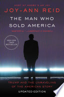 The Man Who Sold America Book
