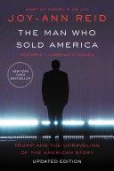 The Man Who Sold America Pdf/ePub eBook