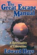 The Great Escape Manual