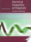 Electrical Properties of Polymers Book