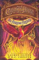 Curiosity House: The Fearsome Firebird Pdf/ePub eBook