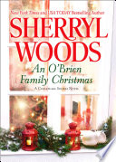 An O brien Family Christmas  A Chesapeake Shores Novel  Book 8