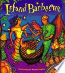 Island Barbecue