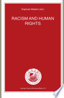 Racism and Human Rights