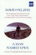 A Man Named Dave Book PDF