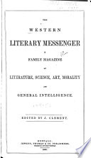 The Western Literary Messenger