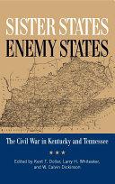 Sister States  Enemy States