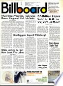 10 Fev 1973