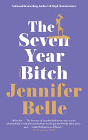 The Seven Year Bitch ebook