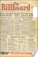 31 Ago 1959