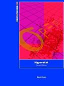 Hyperstat