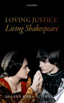 Loving Justice  Living Shakespeare