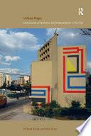 Urban Maps Book