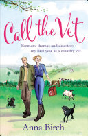 Call the Vet