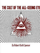 The Cult of the All-Seeing Eye ebook