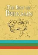 The Best of Bridgman