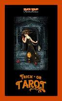 Trick Or Tarot