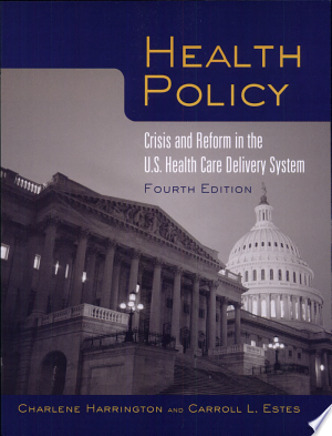 Health+Policy