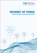 Innovation Landscape brief  Internet of Things