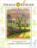 Thomas Kinkade s a Child s Garden of Verses Book