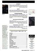 Chemical Engineering Progress Book