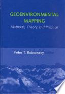 Geoenvironmental Mapping: Methods,Theory and Practice