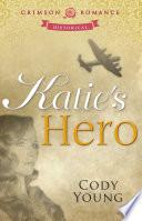 Katie s Hero