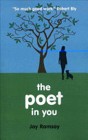 Pdf The Poet in You